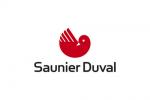 24-saunier-duval