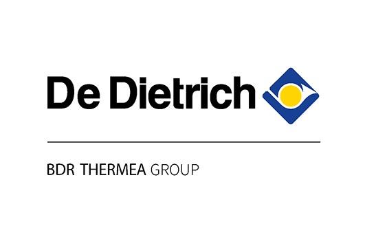 De-Dietrich-BDR